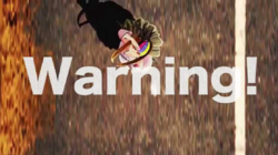 "Image of ""Warning!"""