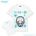 Yanhe pixel shirt.png