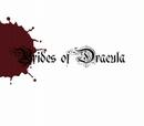 Brides of Dracula!!!
