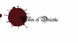 "Image of ""Brides of Dracula!!!"""