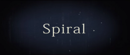 "Image of ""Spiral"""