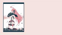 "Image of ""東の魔女 (Higashi no Majo)"""