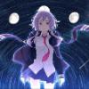 Kibou no Tsuki icon