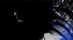 """Image of """"RiKka"""""""