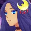 Tsuki no Danshou icon