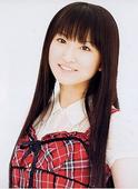Voice provider Saki Fujita2