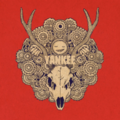 Yankee album icon