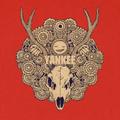 Yankee album icon