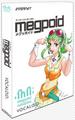200px Megpoid box.png