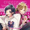 Honeyworks choco white