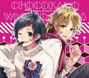 Choco-Kano / White Day Kiss (チョコカノ / ホワイトデーキッス)