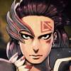 Kimi no Kaze ni Naru icon