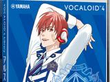 ARSLOID (VOCALOID4)
