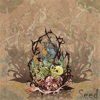 Seed album