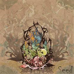 File:Seed album.jpg