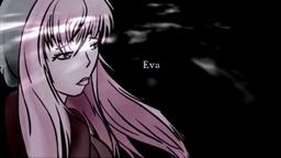 "Image of ""Eva/Hiyimi"""