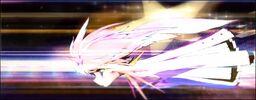 """Image of """"メテオ (Meteor)"""""""