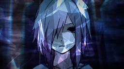 "Image of ""宣戦布告ブラインド (Sensen Fukoku Blind)"""