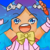 Sorairo Screen icon