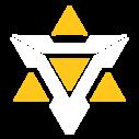 Stardust-icon