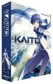 200px KaitoV3 box.png