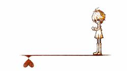 "Image of ""ハナレバナシ (Hanarebanashi)"""