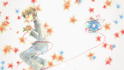 "Image of ""ぼくらのレットイットビー (Bokura no Let-it-Be)"""