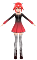 CUL MMD Model RED.png