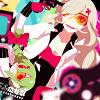 Idolsyndrome duet icon