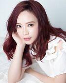 Mingyue