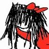 Moyashi icon