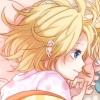 Pajama Ko☆ icon
