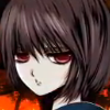 Twilight Homicide Song Icon