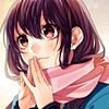 Watashi ga Koi wo Shiru Hi icon