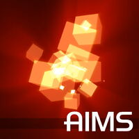 AIMS Cover