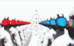 "Image of ""ディカディズム (Decadism)"""