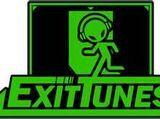 EXIT TUNES Co., Ltd.