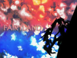 "Image of ""FAIRYLAND"""