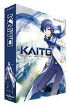KAITO V3 Boxart