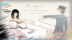 La Espera ft Bruno Clara