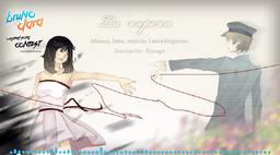 "Image of ""La Espera"""