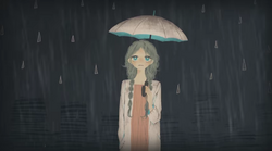 Rainy Day SeeU