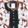 Lost One no Goukoku (Azuki) icon
