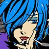 Ni Choume Blues icon