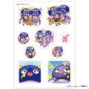 Otomachi Una Variety Stickers