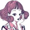 Chika icon 2