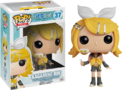 Fun3820-vocaloid-kagmine-rin-pop -vinyl 3
