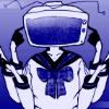 ECHO (KAITO) icon