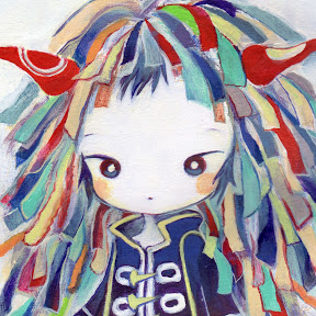 Kikuo | Vocaloid Wiki | FANDOM powered by Wikia