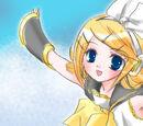 10分の恋 (Juppun no Koi)